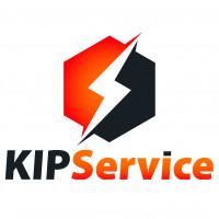 KIPService | Мережа сервісних центрів з ремонту промислової електроніки