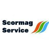 Скормаг-Сервис