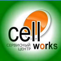 Cellworks