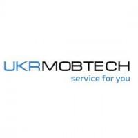 UkrMobTech