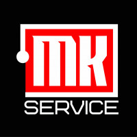 MK:Service