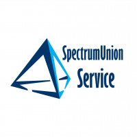 SpectrumUnion Service