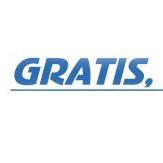 Гратис