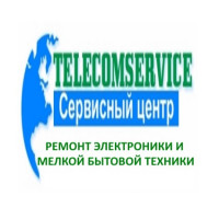 Telecomservice - Electronic Systems