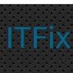 IT-Fix