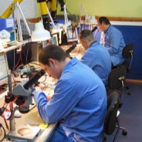 Сервисный центр, мастерская - ремонт бытовой техники ISservice